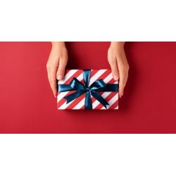 10 Top Tipy na Vianočné Darčeky